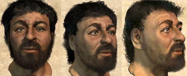 representacao-do-rosto-de-jesus